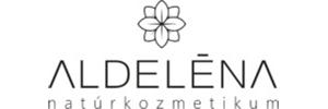 Aldeléna Natúrkozmetikum Webáruház