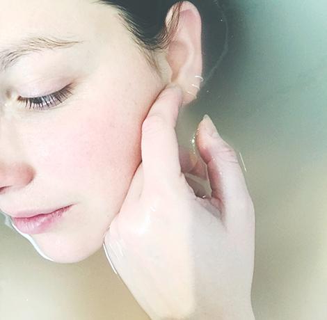 Miért olyan fontos bőrünk tisztítása?
