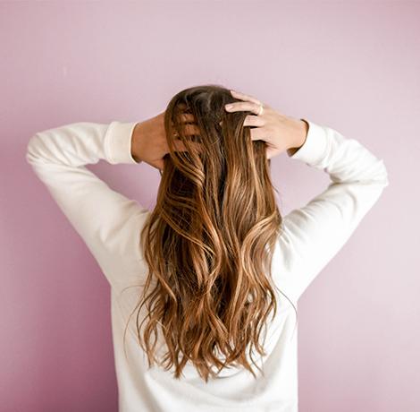 Praktikus tanács hajhullásra